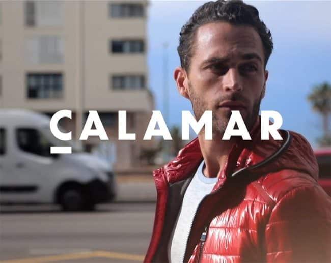 Calamar-image-shot-shooting